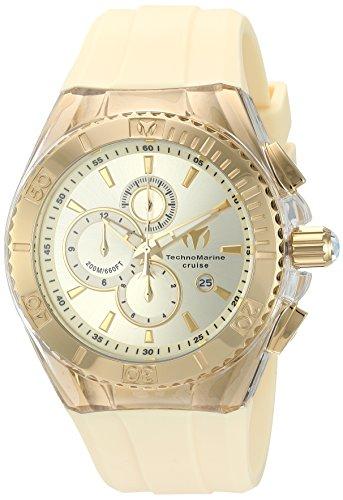 technomarine-tm-115216-reloj-de-cuarzo-para-hombres-color-beige
