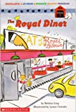 The royal diner (Scholastic at-home phonics reading program) (0590688170) by Ling, Bettina