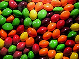 Skittles, 5LBS