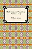 Image of The Principles of Psychology (Volume 2 of 2)