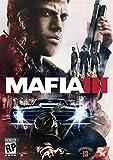 MAFIA III[日本語版] [オンラインコード]
