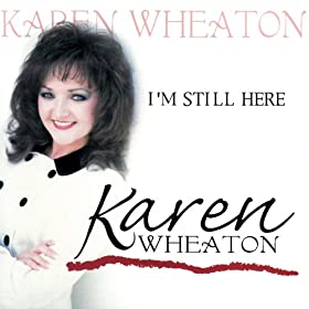 Amazon.com: He's an On Time God: Karen Wheaton: MP3 Downloads