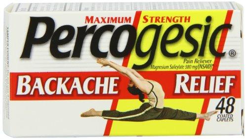 percogesic-backache-relief-maximum-strength-48-count-bottles-pack-of-3