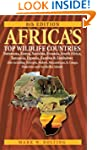 Africa's Top Wildlife Countries: Bots...