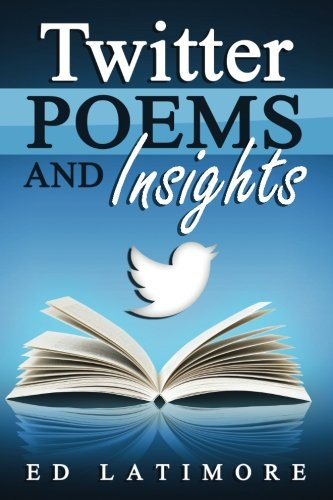 twitter-poems-and-insights