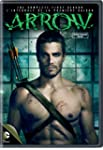 Arrow: The Complete First Season (Bil...