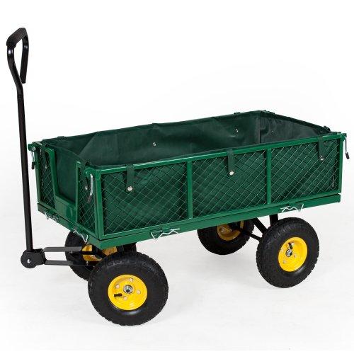 tectake-carro-de-transporte-carretilla-de-mano-de-jardin-construccion-max-carga-350-kg