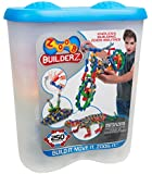 ZOOB 250 Piece Building Set