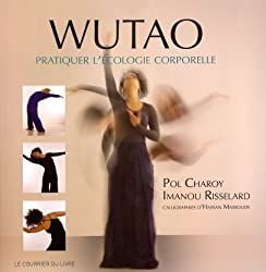 Wutao (French Edition)
