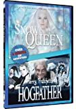 Snow Queen & Hogfather: Miniseries Double Feature
