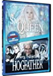 Snow Queen & Hogfather: Miniseries Do...