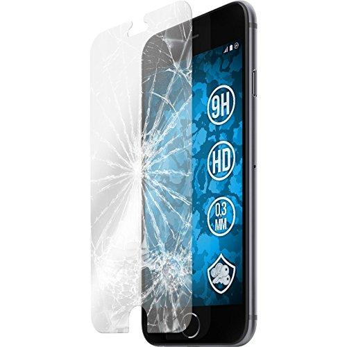 2-x-apple-iphone-6s-6-glas-folie-klar-phonenatic-panzerglas-fur-iphone-6s-6