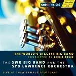 World'S Biggest Big Band,the