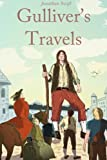 Gullivers Travels: (Starbooks Classics Editions)