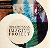 IMAGINE PROJECT by SONY MUSIC ENTERTAINMENT JAPAN