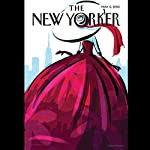 The New Yorker, May 6th 2013 (Douglas Preston, Ben McGrath, Rebecca Mead) | Douglas Preston,Ben McGrath,Rebecca Mead