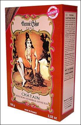 henne-color-poudre-colorante-chatain-100g