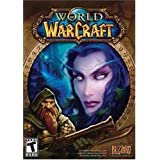 World of Warcraft ~ Blizzard Entertainment