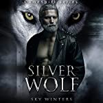 Silver Wolf: ComeShift Series | Sky Winters
