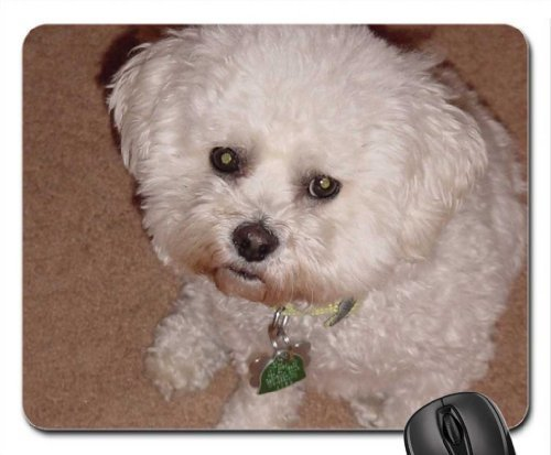dixie-mouse-pad-mousepad-dogs-mouse-pad