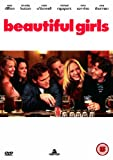 Beautiful Girls [DVD] [1996] - Ted Demme