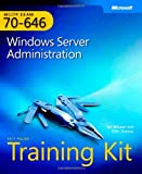 51pQGL2cWuL. SL160  Top 5 Books of Microsoft Press Certification for March 28th 2012  Featuring :#1: MCTS Self Paced Training Kit (Exam 70 432): Microsoft® SQL Server® 2008 Implementation and Maintenance (Pro Certification)