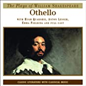 Othello: The Plays of William Shakespeare | [William Shakespeare]