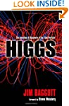 Higgs: The invention and discovery of...