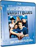 Varsity Blues / Les pros du collge (Bilingual) [Blu-ray]