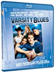 Varsity Blues / Les pros du collge (B...