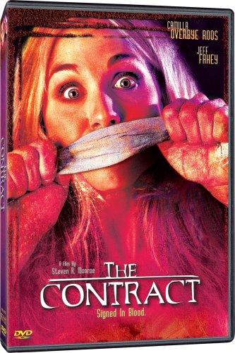 Contract, The / Контракт (1999)