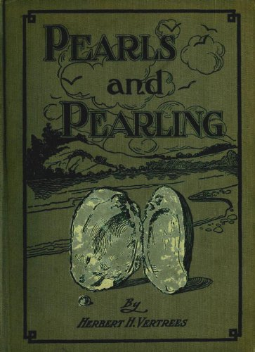 Pearls and Pearling PDF