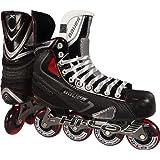 Bauer Vapor RH X50R Inline Skates