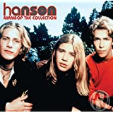 Mmmbop (Album Version)