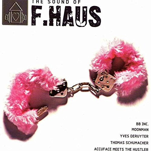 sound-of-f-haus-by-sound-of-f-haus-1998-05-12