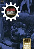 Gothic Industrial Madness [DVD] [Region 1] [US Import] [NTSC]