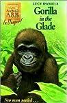 Animal Ark 40: Gorilla in the Glade