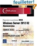 Windows Server 2012 R2 - Administrati...
