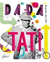 Tati (Revue Dada n°147)
