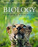 img - for Biology: Concepts and Connections book / textbook / text book