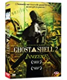 Ghost in the shell 2 : Innocence - DVD Edition Standard [Édition Standard]