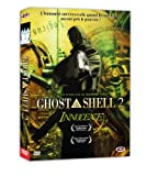 echange, troc Ghost in the shell 2 : Innocence - DVD Edition Standard