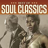 MP3-Download Vorstellung: Best Of Soul – 20 Original Hits