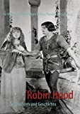 Robin Hood (German Edition)