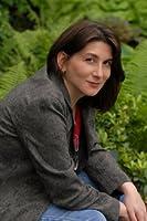 Laura Anne Gilman