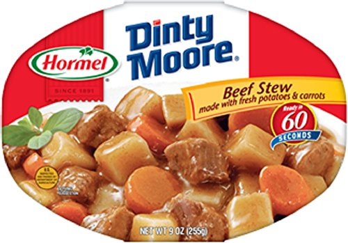 dinty-moore-compleats-microwave-dinner-10oz-tray-pack-of-8-choose-varieties-below-beef-stew