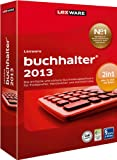 Software - Lexware Buchhalter 2013 (Version 18.00)