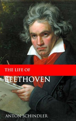 Life of Beethoven