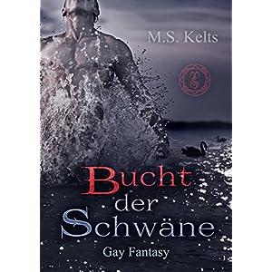 Bucht der Schwäne: Gay Romance