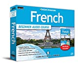 Learn French: Beginner Audio Language Course by Instant Immersion (2016 Version) (French Edition)